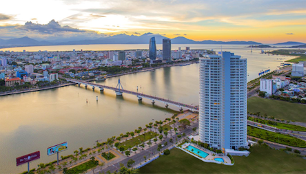 3 dự án người nước ngoài không được mua ở Đà Nẵng