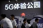 Huawei dọa kiện Cộng hòa Séc về cáo buộc gián điệp