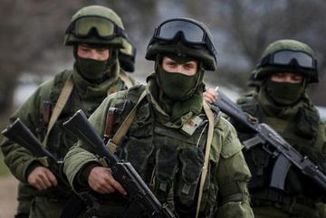 Nga siết chặt quy định sử dụng smartphone trong quân đội