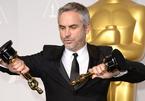 Giới làm phim Mỹ bức xúc, đòi tẩy chay Oscar 2019