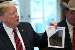 Thế giới 24h: Tuyên bố bất ngờ của ông Trump