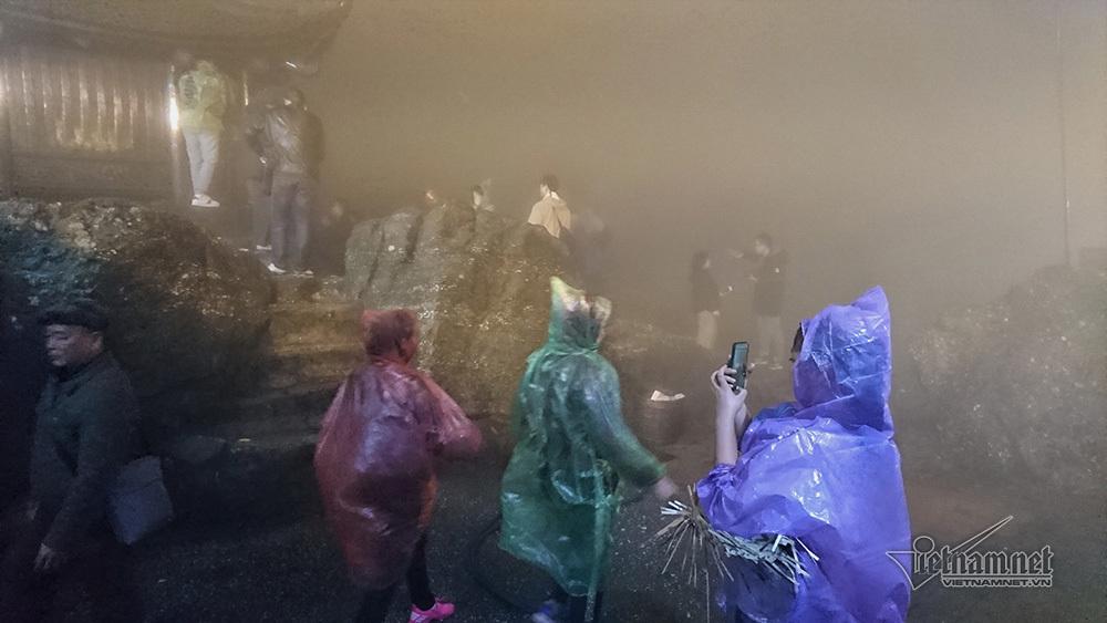 lễ hội Yên Tử 2019,Quảng Ninh