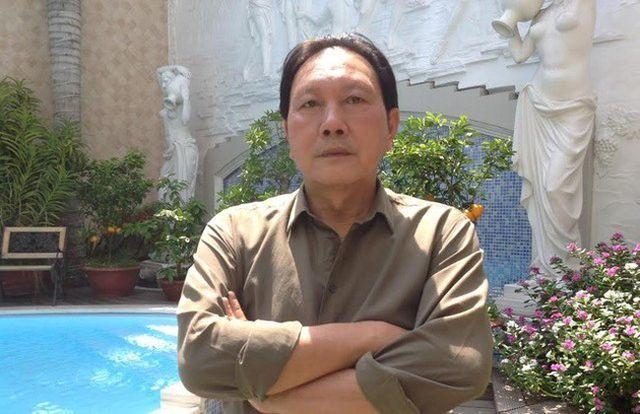 Mức thù lao '0 đồng' thời khốn khó của đại gia Dương Ngọc Minh cùng 'bộ sậu'