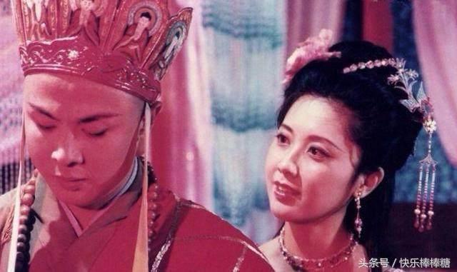 Đường Tăng và giai nhân - 33 năm khắc khoải một chuyện tình dang dở