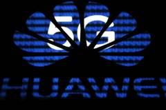 Bị cấm tại New Zealand, Huawei đăng quảng cáo đáp trả