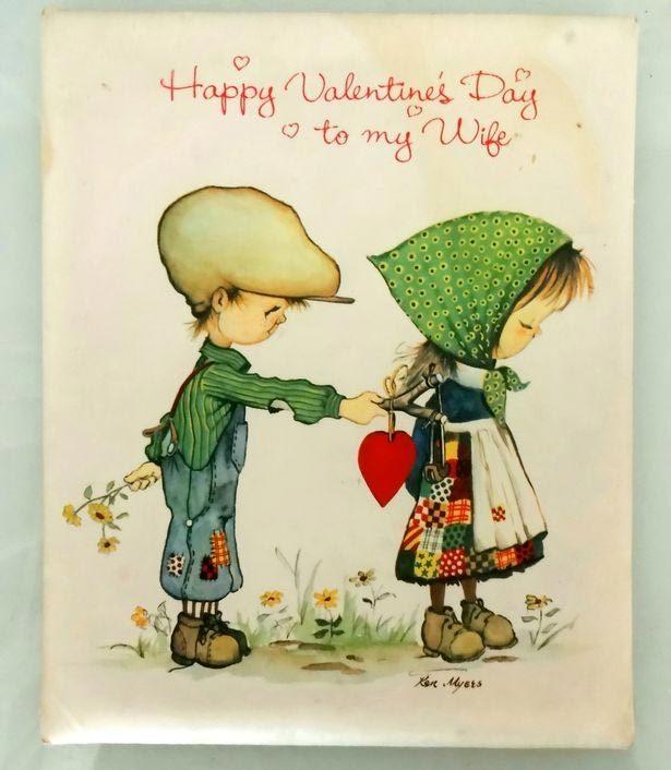 Cách kỷ niệm Valentine độc nhất vô nhị của ông chồng yêu vợ Cach-ky-niem-valentine-doc-nhat-vo-nhi-cua-ong-chong-yeu-vo-3