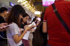 Google cung cấp Wi-Fi miễn phí tại Philippines