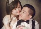 Hôn nhân viên mãn của chàng trai xương thuỷ tinh và người vợ xinh đẹp