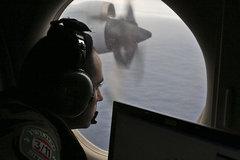 Nhân vật bí ẩn trong vụ MH370 lần đầu lộ diện