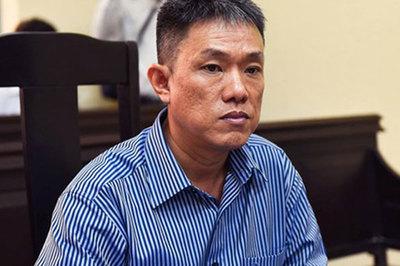 Cha đẻ 'Thần đồng đất Việt' thắng kiện sau 12 năm tranh chấp