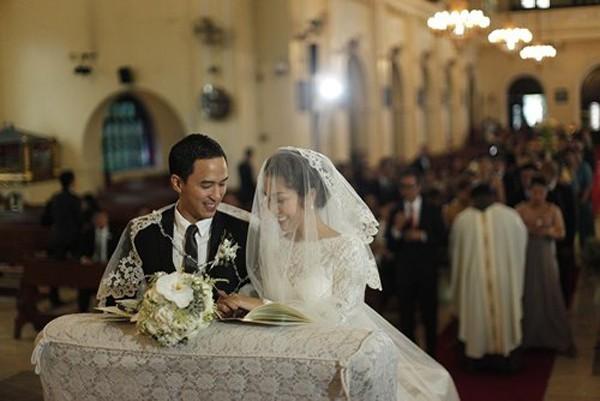 Tăng Thanh Hà: Lời hứa 'không dựa dẫm' sau 7 năm làm dâu gia đình giàu có quyền lực