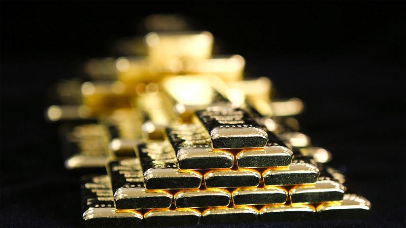 Trung Quốc âm thầm tích trữ vàng, vì sao?