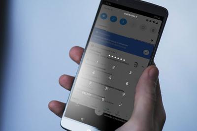 5 cách mở khóa điện thoại khi quên mật khẩu