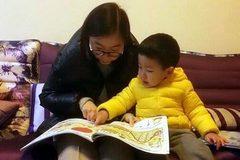 Vì sao các cặp đôi trẻ ở Trung Quốc 'ngại' thêm con?