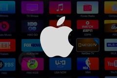 Apple chuẩn bị ra dịch vụ xem video trực tuyến mới