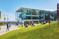 Flinders University: Du học Úc chất lượng tốt, chi phí ổn