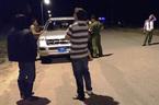 Việt kiều Canada bị tạt axit, cắt gân chân trong đêm
