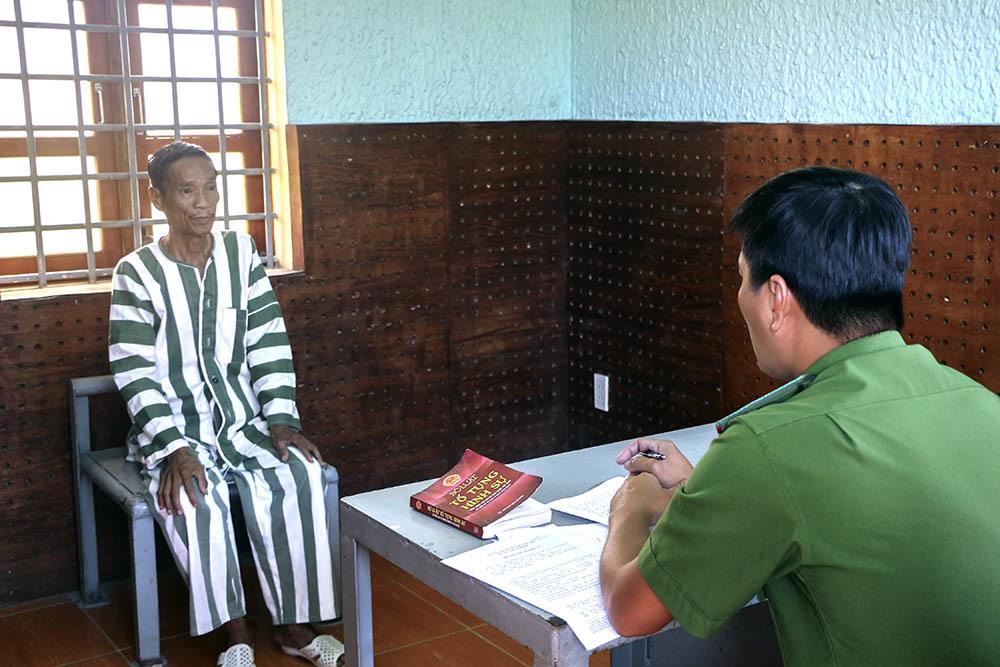 Tin pháp luật số 140: Vén màn bí ẩn vụ nữ sinh bị giết ở Điện Biên