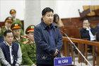 Cựu Thứ trưởng Công an Bùi Văn Thành kháng cáo