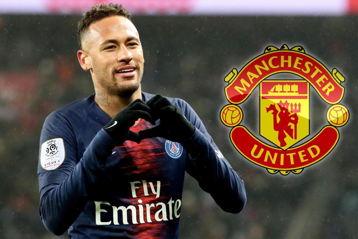 MU tiến gần ký Neymar, Chelsea 'chốt' sa thải Sarri
