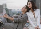 Hoa hậu Kiều Ngân tiết lộ bạn trai ham chơi game quên ăn, quên ngủ