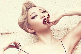 Tóc Tiên nóng bỏng với tạo hình 'biểu tượng sex' Marilyn Monroe