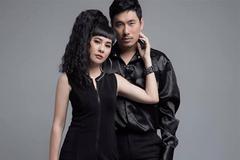 5 tháng sau ngày Kiều Minh Tuấn tuyên bố có tình cảm với An Nguy, Cát Phượng tiết lộ sự thật mối quan hệ hiện tại với người tình trẻ