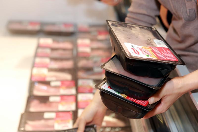 Tỷ phú Thái bỏ 5 tỷ USD thâu tóm, đại gia Việt tung chiêu giành phần