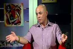 GS Lương Ngọc Huỳnh: 'Chỉ có người Việt đi mua vàng vào ngày vía Thần Tài'