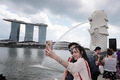 Singapore hưởng lợi bất ngờ nhờ đăng cai thượng đỉnh Mỹ-Triều