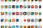 Chứng chỉ số của Apple bị lạm dụng để cung cấp ứng dụng bất hợp pháp