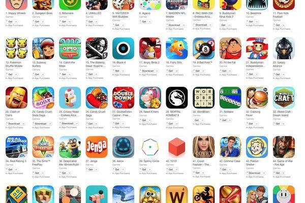 Apple,iPhone,phần mềm lậu