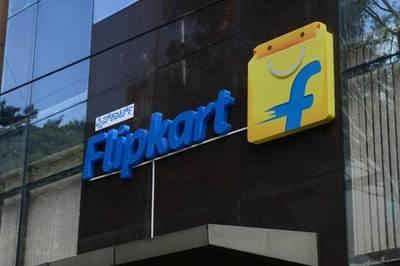 Ấn Độ - Mỹ thất bại trong đàm phán thương mại điện tử