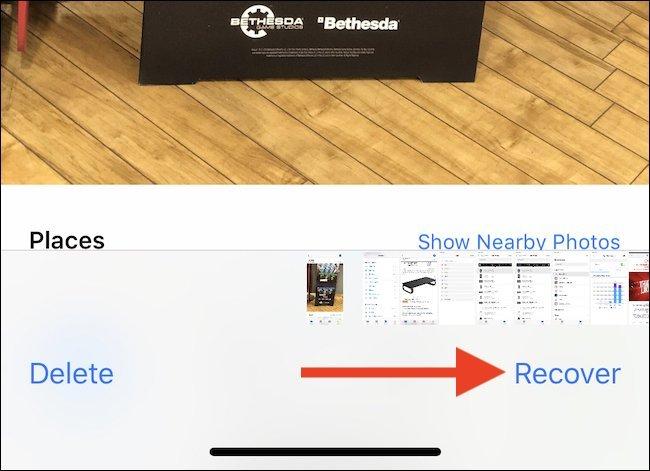 thủ thuật iPhone,thủ thuật iPad