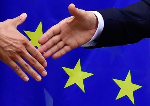 EU kiểm soát hoạt động thâu tóm trong lĩnh vực chiến lược