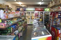 Không đăng ký: buôn bán nhỏ cũng vi phạm pháp luật