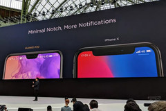 Smartphone Trung Quốc đã nuốt gọn 1/3 thị phần tại châu Âu