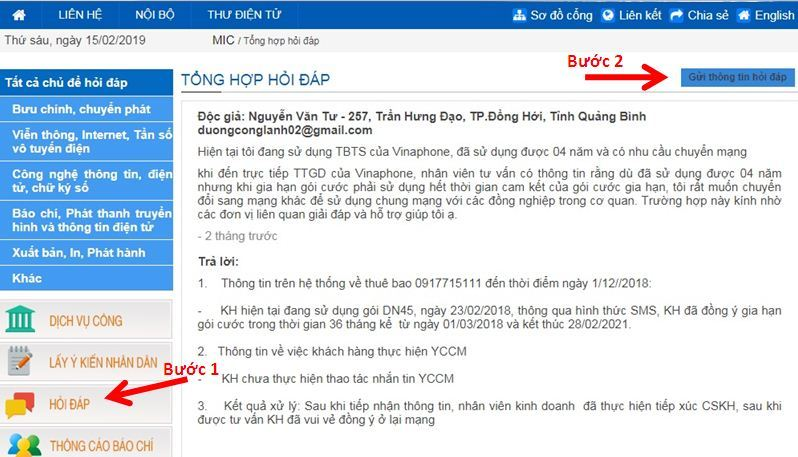 Chuyển mạng giữ số,Viễn thông,Vinaphone,Viettel,Vietnamobile