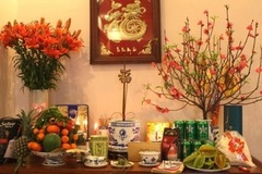 Bài cúng Rằm tháng Giêng theo GS Lương Ngọc Huỳnh