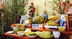 Nghi lễ cúng Rằm tháng Giêng đầy đủ theo GS Lương Ngọc Huỳnh