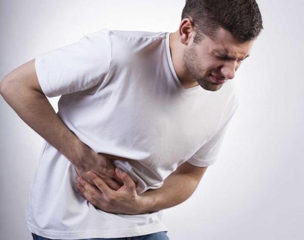 Nguyên nhân khiến viêm đại tràng mãi dai dẳng