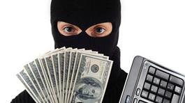 Cựu nhân viên ngân hàng ăn trộm 6 tỷ đồng từ các cây ATM ở Hải Dương