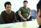 Nữ sinh giao gà bị giết: Nghi phạm bất ngờ thay đổi lời khai