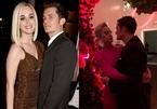 Katy Perry đính hôn lần 2 sau ngày Valentine lãng mạn