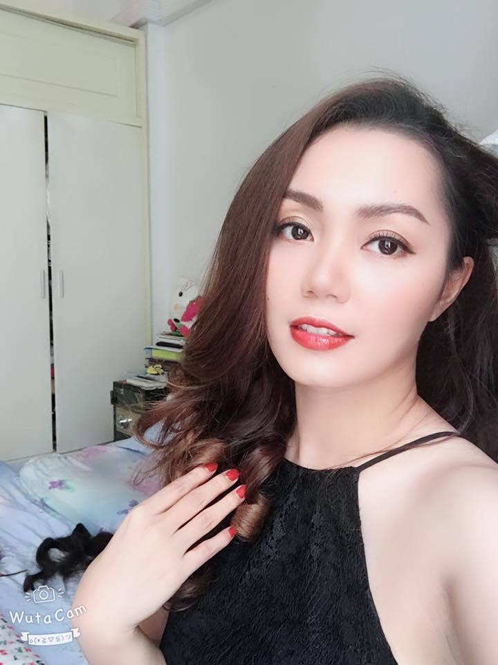 Mai Phương Thúy,Hương Giang Idol,Phương Nga,Ngọc Trinh