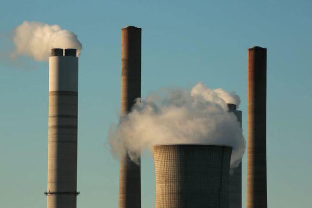 Đẩy hàng loạt dự án nhiệt điện than ra nước ngoài, Trung Quốc bị tố xuất khẩu ô nhiễm