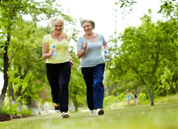 3 tuyệt chiêu giúp người tiểu đường du xuân an toàn