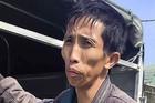 Chủ xe tải ngạc nhiên khi vợ báo phát hiện xác nữ sinh giao gà