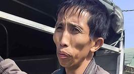 Vụ nữ sinh giao gà bị giết: Chủ xe tải có vết máu là kẻ chủ mưu