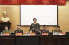 Công an Hà Nội lên kế hoạch bảo vệ hội nghị Thượng đỉnh Mỹ-Triều